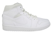 Men's Shoes sneakers Air Jordan 1 Mid 554724 110