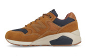 Men's Shoes sneakers New Balance MT580SB