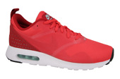 Men's Shoes sneakers Nike Air Max Tavas 705149 603