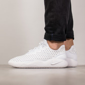 Men's Shoes sneakers Nike Fl-Rue  880994 100