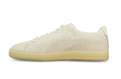 Men's Shoes sneakers Puma x Naturel Suede 365675 02