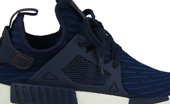 Men's Shoes sneakers adidas Nmd_XR1 Pk BA7215