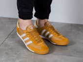 Men's Shoes sneakers adidas Originals Dragon OG BB1262