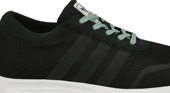 Men's Shoes sneakers adidas Originals Los Angeles BB1116