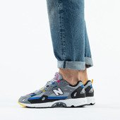New Balance ML827AAQ