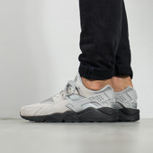 Nike Air Huarache Run Se 852628 003