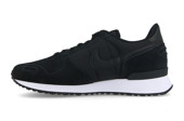 Nike Air Vortex Leather 918206 001