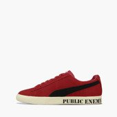 Puma x Public Enemy Clyde 374539 01