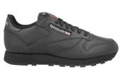 REEBOK CLASSIC LEATHER 2267