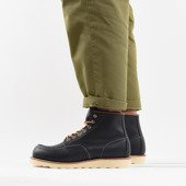 "Red Wing Classic Moc 6"" 8859"