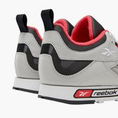 Reebok Classic Leather RC 1.0 DV8302