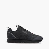 Reebok Classic Leather Ripple Trail EG8708