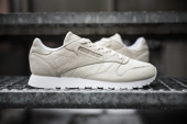 Reebok Classic Leather Sea You Later BD3105