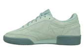 Reebok Club C 85 Lace BS6528