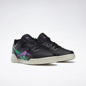 Reebok Workout LO Plus EF8239