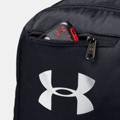 Under Armour Hustle 1273274 001