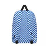 Vans Old Skool III Backpack VN0A3I6R976