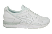 Women's Shoes sneakers Asics Gel-Lyte V H7N2L 0101