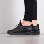 Women's Shoes sneakers Asics Gel-Lyte V H7N2L 9090