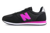Women's Shoes sneakers New Balance KL220BPY