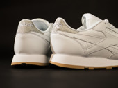 "Women's Shoes sneakers Reebok Classic Leather ""Diamond Pack"" BD4423"