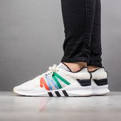 Women's Shoes sneakers adidas Equipment Eqt Racing Adv Primeknit CQ2239
