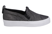 "Women's Shoes sneakers adidas Honey 2.0 Slip On Rita Ora ""Mystic Moon"" S81616"