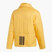 adidas Big Baffle Jacket DZ1431