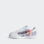 adidas Originals Continental 80 C EE6506