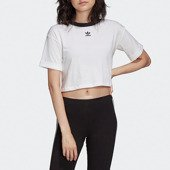 adidas Originals Crop Top FM2556
