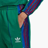 adidas Originals Floral Track Pants ED4766