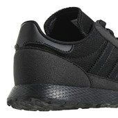 adidas Originals Forest Grove G27823