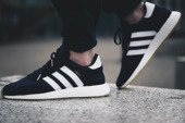 adidas Originals I-5923 Iniki Runner BB2092