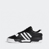 adidas Originals Rivalry Low EG8063