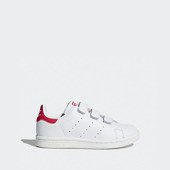 adidas Originals Stan Smith Cf C B32706