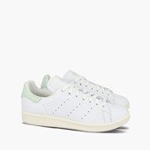 adidas Originals Stan Smith EF9289