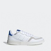 adidas Originals Supercourt EF5885
