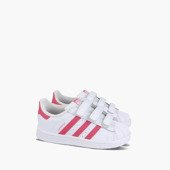 adidas Originals Superstar CF I CG6638