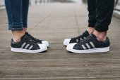 adidas Originals Superstar x White Mountaineering AQ0351