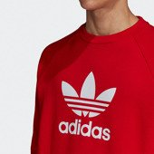 adidas Originals Trefoil Crew GD9926